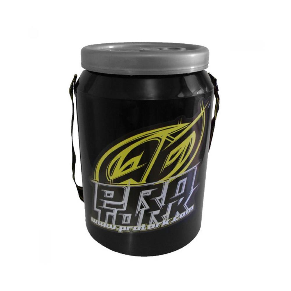 Cooler Térmico Pro Tork